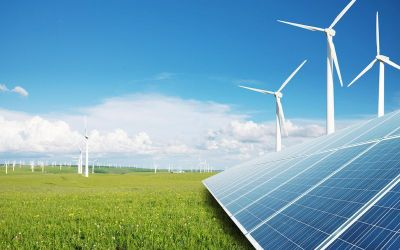 Want to Invest in Renewable Energy in Kosovo?
